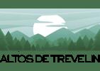 Altos de Trevelin